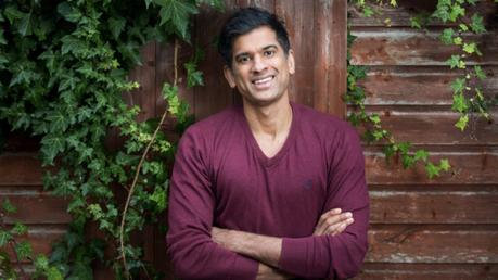 Dr. Chatterjee's simple tweaks for a healthier and slimmer you