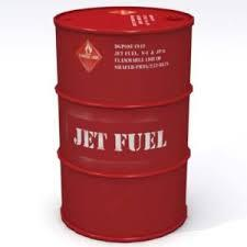 Jet Fuel & Kerosene: Classification & difference between the both