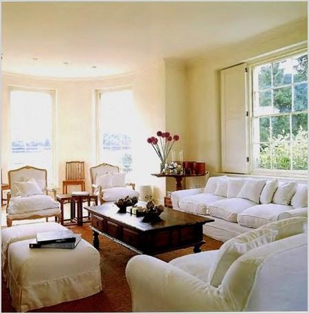 room design ideas living room living room decorating ideas plan 414344