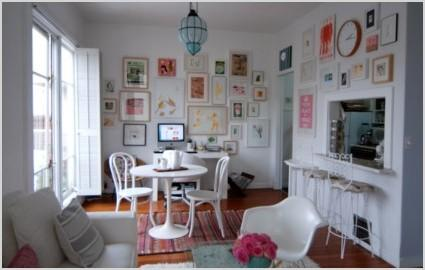 delicious dining rooms and nooks part