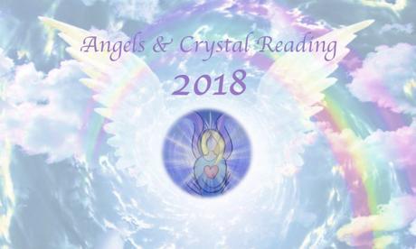 Supermoon meditation on January 2, 2018