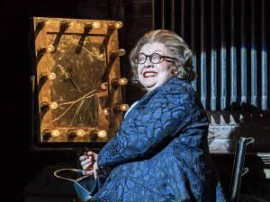 Follies (West End) Review