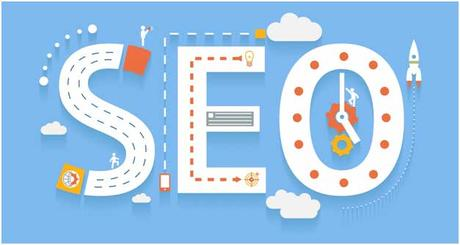 Dentist Marketer and SEO Services by Brad- Elements of Optimization