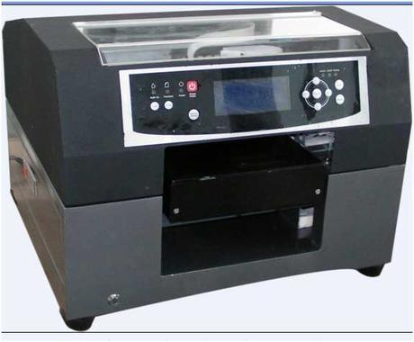 How to Choose the Best Vinyl Sticker Machine?