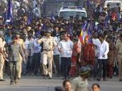 Bhima Koregaon Violence