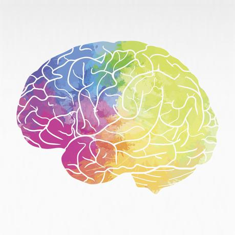 Ten tips for a healthier brain this year