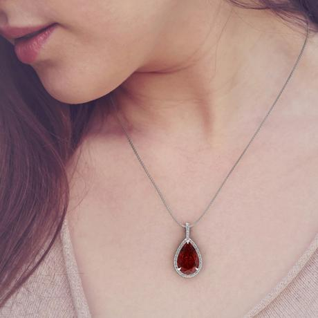 Amazing Facts About the January Birthstone You Need to Know