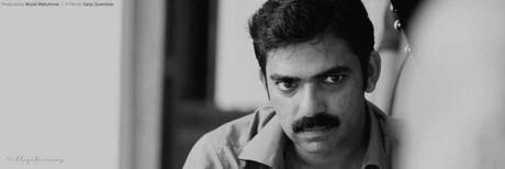 Sanju Surendran talks about his debut feature film, Aedan – Garden of Desire