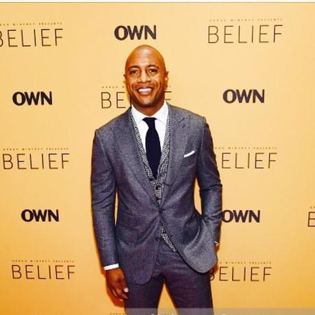 Ex Chicago Bulls Player Jay Williams Proposed To Girlfriend On NYE