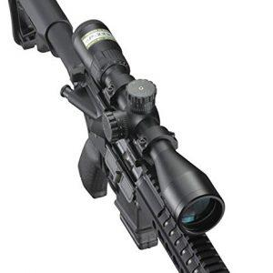Best Ar 15 Scope For The Money | Best Tactical Scope For Ar 15 2018.