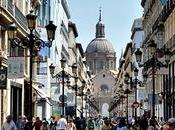 Visit Spain: Popular Tourist Destinations