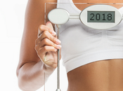 Year's Weight Loss Tips