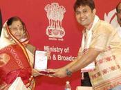 Amrit Pritam- from Bollywood Academy (OSCAR) Member
