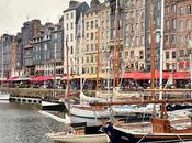 Reasons Will Fall Love with Honfleur France!