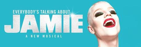 Everybody's Talking About Jamie (West End) Review
