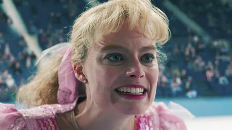 Film Review: I, Tonya (2017) and America's Fascination with Scandals and Villiany and The Elusive