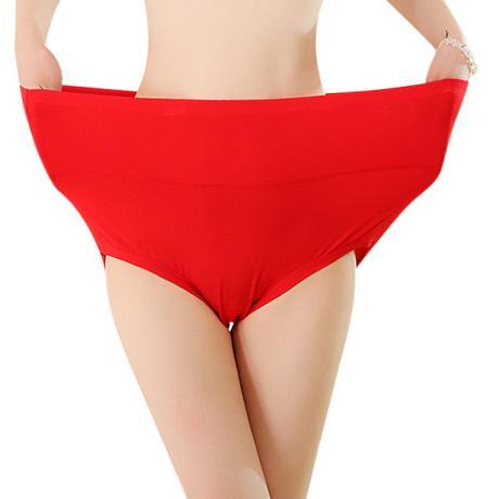 Newchic plus size panties