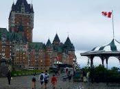 Souviens Quebec Remember