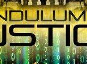 Free Honest Review: Pendulum Justice Halling.