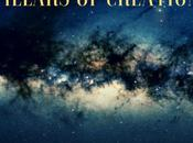 Pillars Creation Soon Released