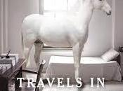 Paul Auster: Travels Scriptorium, Prisoner Time, Joke