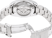 Invicta 8926ob Review Stainless Steel Automatic Watch with Bracelet