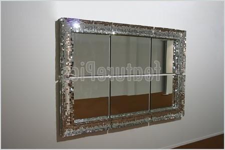 mirror decorating ideas illustrations162873