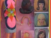 Dolly Review: Barbie Hair Fair 50th Anniversary Edition