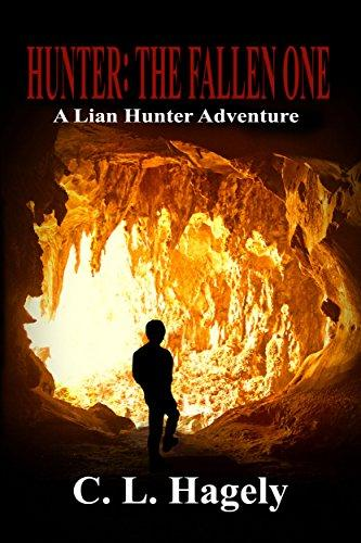 Hunter: The Fallen One (Review)