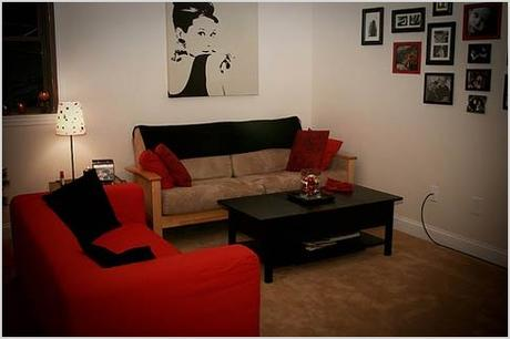 6 useful tips to help decorate apartment spaces
