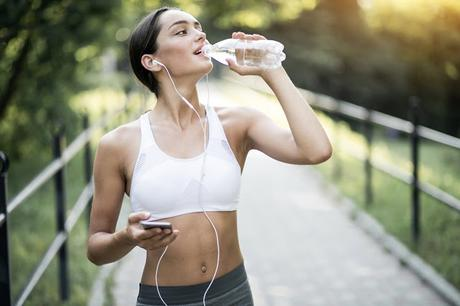 Awareness Is Great, Action Is Better: How To Start Working Out