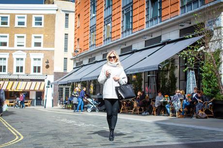 Main Healthy Cafes London-5