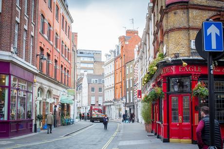 Main Healthy Cafes London-3