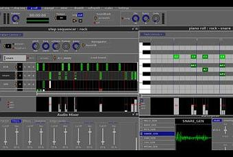 Best Free Beat Making Software for 2018 - Paperblog