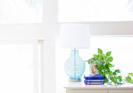 8 Cheap Ideas for Living in a Brighter and Lighter Home in 2018