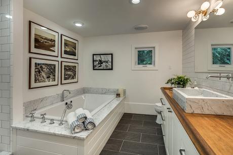 Part 2- the Bath