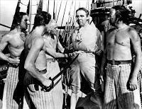 Oscar Got It Wrong!: Best Actor 1935