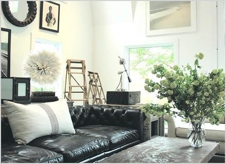 black leather sofa sets inspiring ideas for living room hgnv 9473fa440409f01e