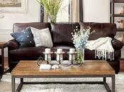 Decorating Living Room with Sectional Sofa Best Selling