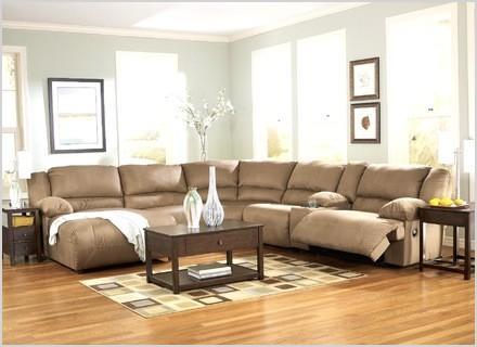 100 living room sofas gray corner sofa living room ideas 151ae135f940fbd9