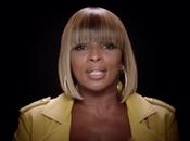 Mary Blige Celebrate 47th Birthday Thursday Way!