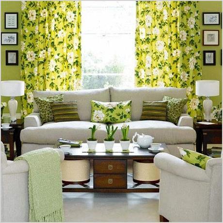 cosy floral living room arrangement 800