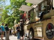Understanding Legal Aspects Starting Food Truck Business