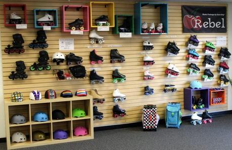 skate shops near me nearest skateboard store location paperblog. Black Bedroom Furniture Sets. Home Design Ideas