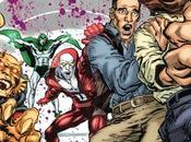 Preview: Deadman Neal Adams (DC)