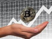 Bitcoin Mining: What Home?