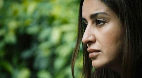 In Conversation with Bornila Chatterjee on her directorial debut 'The Hungry'