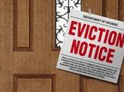Failure Affix Missouri County Seal Points Eviction Being Invalid Means Landlord, Sheriff, Others Might Have Engaged Federal Crimes, Which Punishable Years Prison