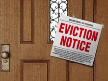 Failure to affix Missouri county seal points to our eviction being invalid -- and it means landlord, sheriff, and others might have engaged in federal crimes, which are punishable by up to 10 years in prison