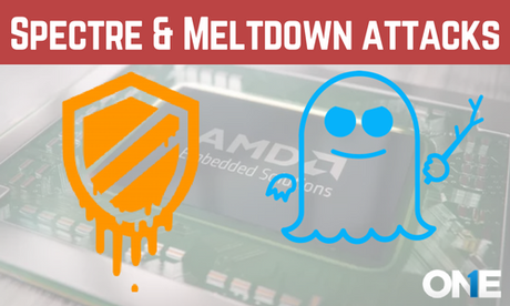 TOS Spectre & Meltdown attacks help guide